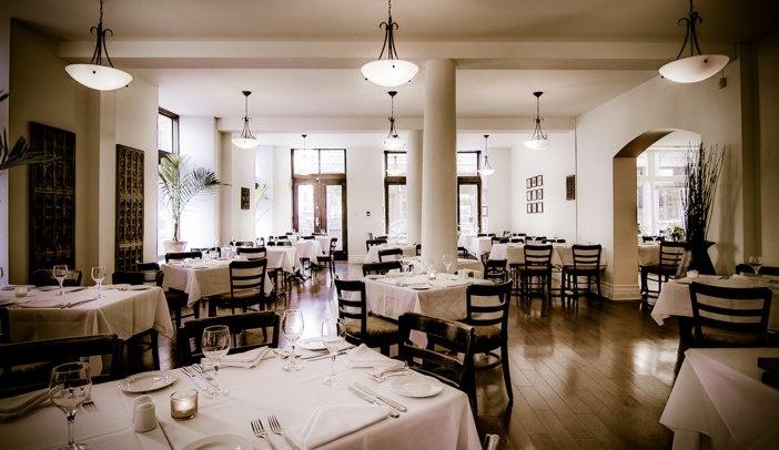 Bienvenue à notre nouveau membre / Welcome to our new member: Gandhi | Vieux-Montréal, Montréal Restaurant | Cuisine Indienne & Halal | www.RestoMontreal.ca
