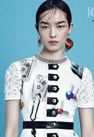 The 10 Best Modeling Agencies in New York - theFashionSpot