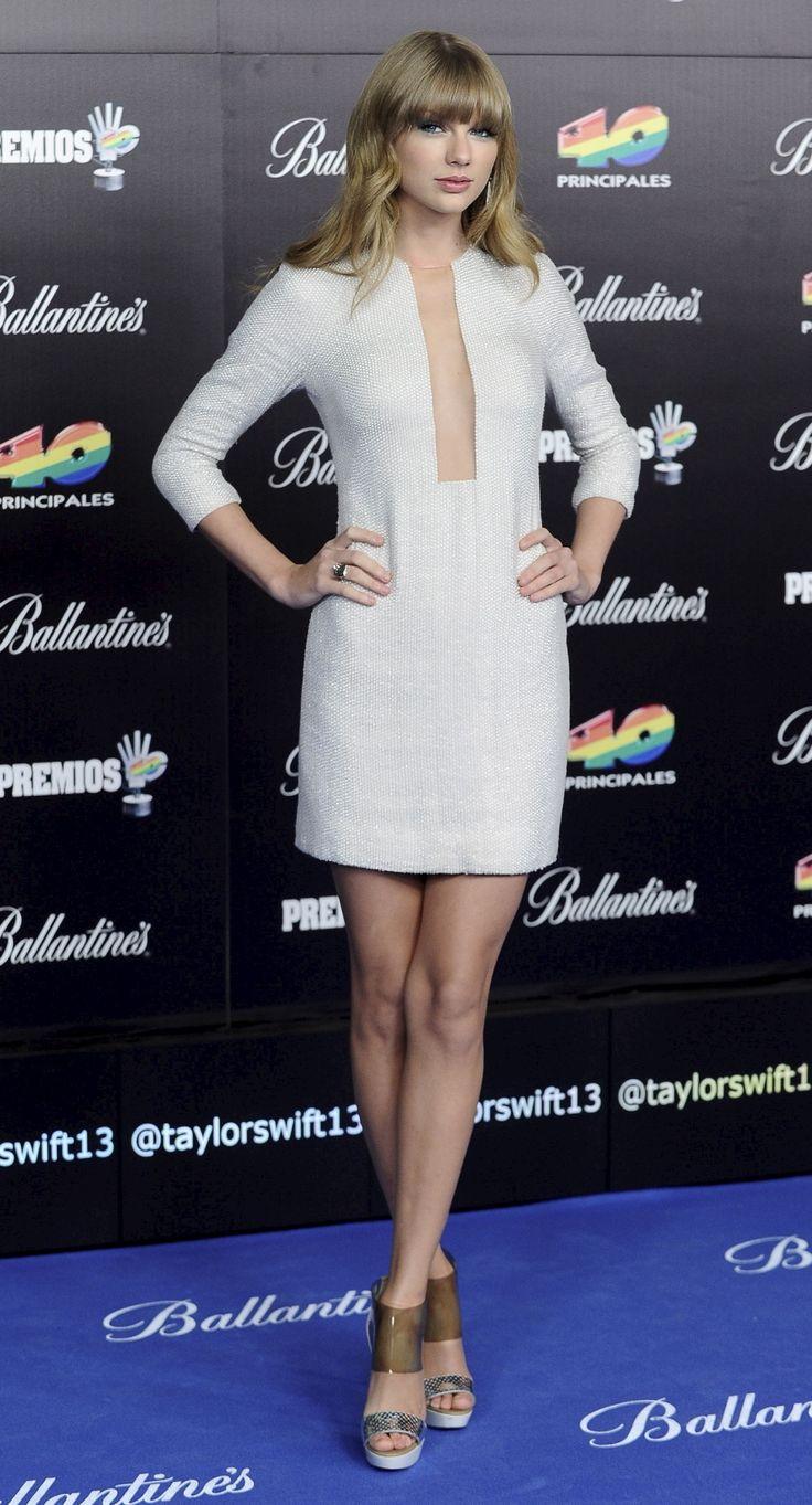 104 besten Taylor Swift Bilder auf Pinterest | Taylors, Taylor swift ...