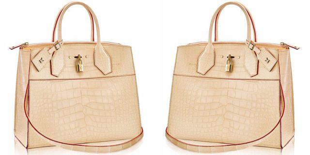 Louis Vuitton Unveils Its Most Expensive Bag Yet  - HarpersBAZAAR.com