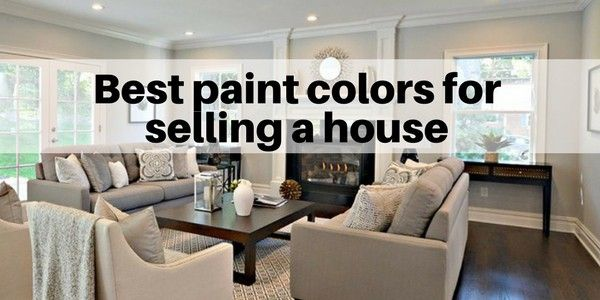 88 best paint colors images on pinterest wall paint on paint colors to sell house id=87231
