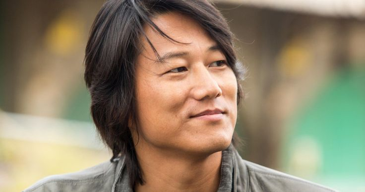 Will Sung Kang Return as Han in Fast and Furious 9? -- Writer Chris Morgan addresses the possibility of Sung Kang's deceased character Han returning in some capacity for Fast & Furious 9. -- http://movieweb.com/fast-furious-9-sung-kang-han/