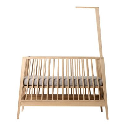 Leander Flèche de lit bébé Linea-listing
