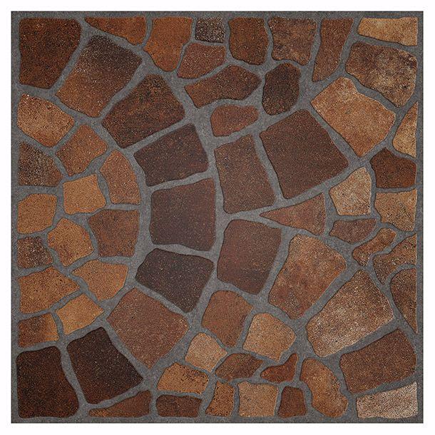 Mejores 8 im genes de pisos en pinterest pisos for Mosaico ceramico exterior