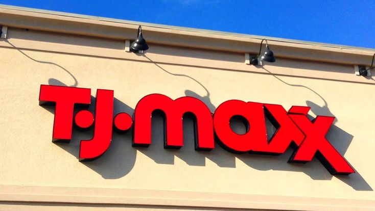 TJ Maxx Secrets | TJ Maxx Facts | What You Don't Know About TJ Maxx