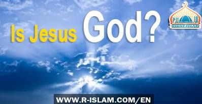 jesus is,bible jesus is god,what is the will of god in the bible,will of god in the bible,son of god in the bible,god in bible,god the father in the bible,jesus is god bible,son of god,god in christianity,jesus is lord,lord jesus,is the lord god or jesus,is jesus lord,god lord jesus,is the lord jesus or god,jesus son of god,is jesus god or son of god,is jesus the son of god,jesus the son of god,jesus is the son of god,was jesus the son of god,jesus christ son of god,jesus christ the son of…