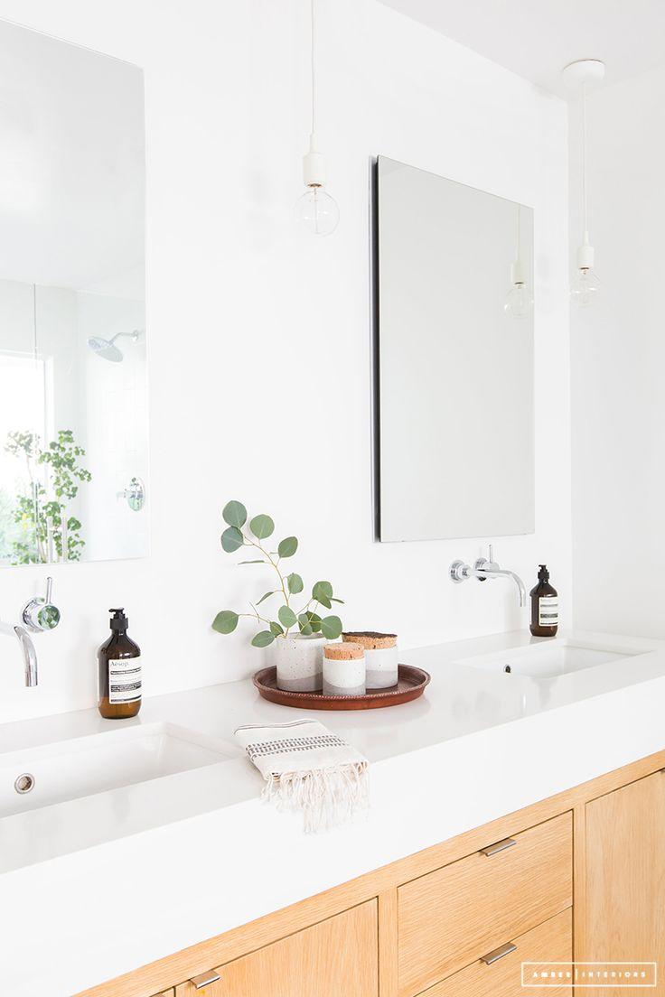 Bathroom counter decorating ideas - 25 Best Bathroom Counter Decor Ideas On Pinterest Bathroom Counter Storage Bathroom Vanity Decor And Half Bath Decor