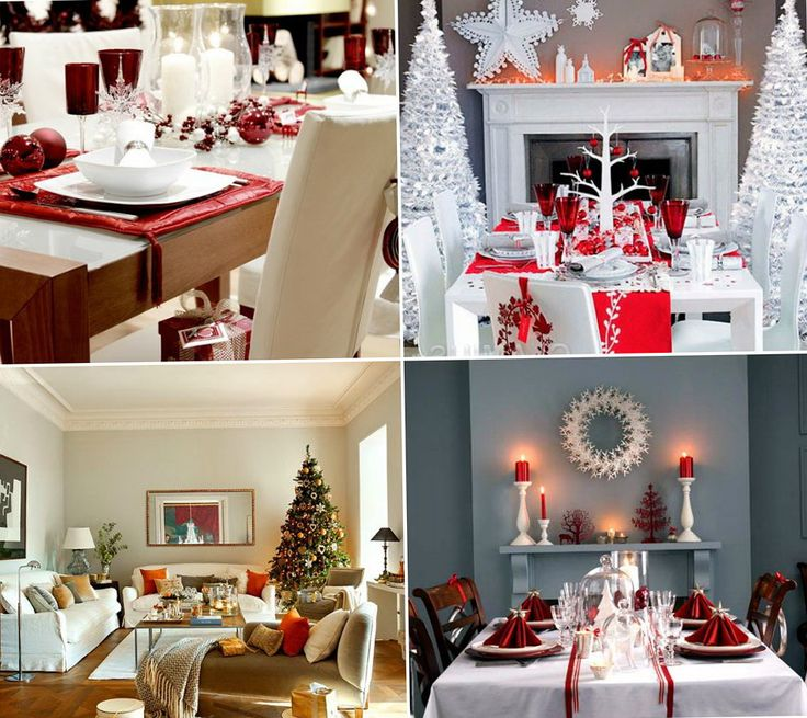 New Christmas Decorating Ideas For 2014 322 best pretty things images on pinterest | home, projects and