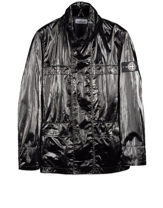 #Stone Island Jacket