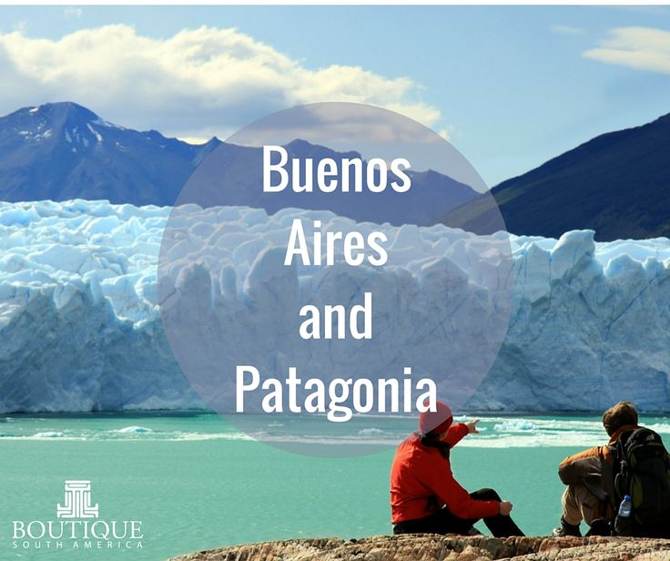 Explore Buenos Aires and Patagonia here: http://www.boutiquesouthamerica.com.au/product/buenos-aires-and-patagonia/