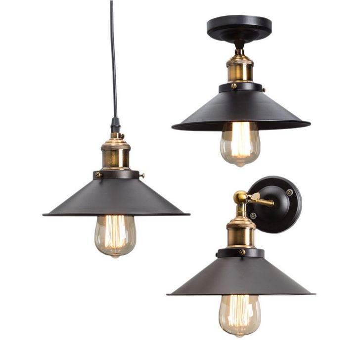 Wall Hanging Lamp Shades : 1000+ ideas about Farmhouse Cafe on Pinterest Log Homes, Farmhouse Restaurant and Cabin