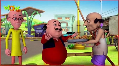 Motu Patlu Movie Download Top Celebrity Biograpy Pinterest