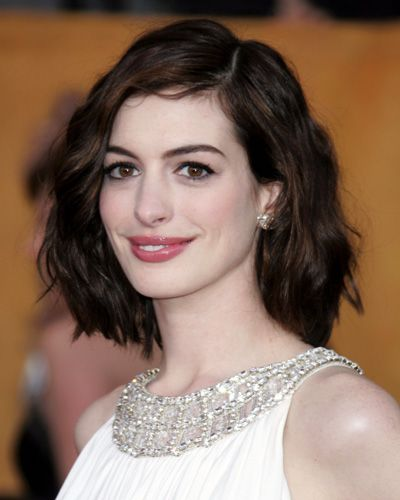 48 Best Anne Hathaway Images On Pinterest