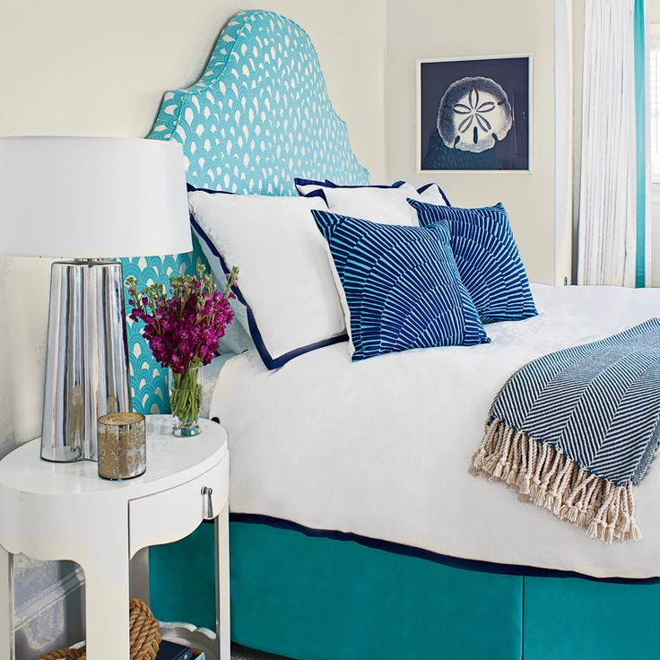 teal faux fur saucer chair fisher price easy fold high best 25+ turquoise bedrooms ideas on pinterest | bedroom decor, girls ...