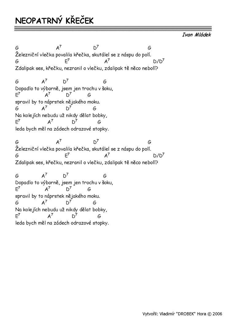 http://www.drobek.mysteria.cz/hudba/vdz/vdz3088.png