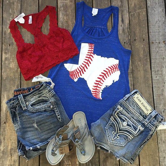 texas baseball shopdcs