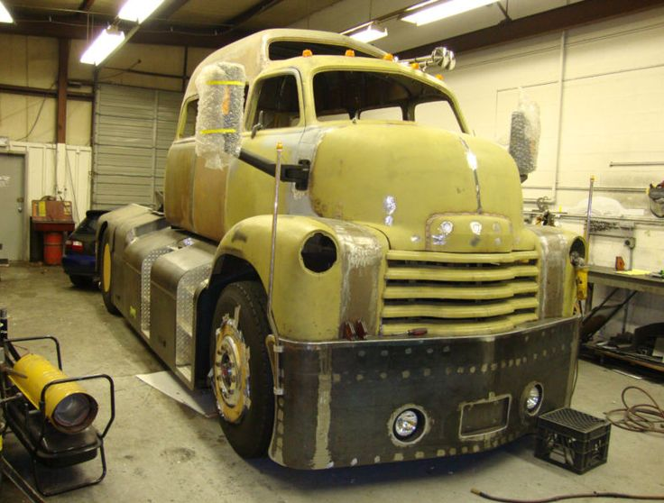 1950 chevy truck the fab forums the fabrication forums pinterest vintage trucks cars. Black Bedroom Furniture Sets. Home Design Ideas