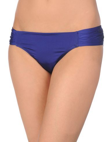 JETS by JESSIKA ALLEN Women's Swim brief Dark blue 8 US