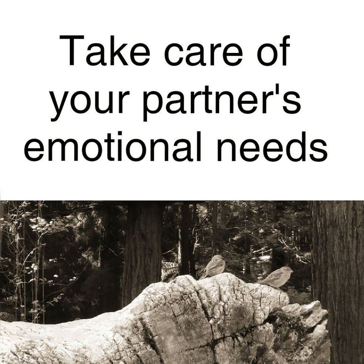 Are you struggling to recognise  your partner's  emotional needs?  Are you struggling to understand why you should dedicate your attention to fulfilling their emotional needs as they need them to be met?  Maybe you don't  because you find it ridiculous childish too bothersome or you are reproachful because your own aren't  met.... If so like and comment below to receive relevant mindset activations sent to you for free via distance healing. Thank you for letting me assist you in creating a…