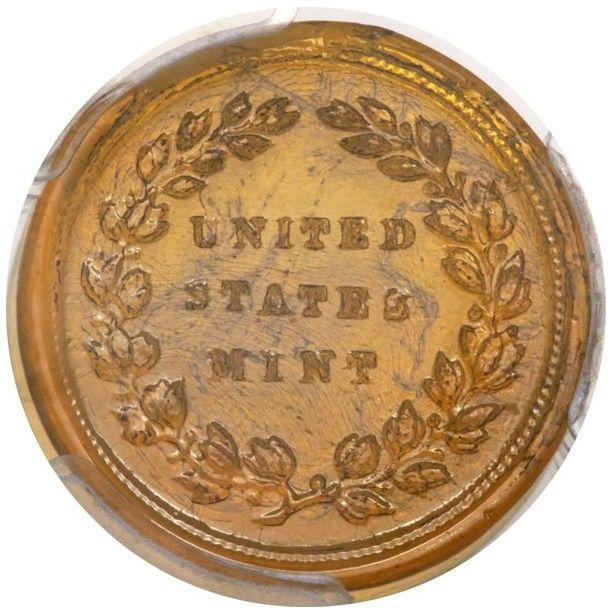 Heritage auction galleries монеты 5 вон южная корея