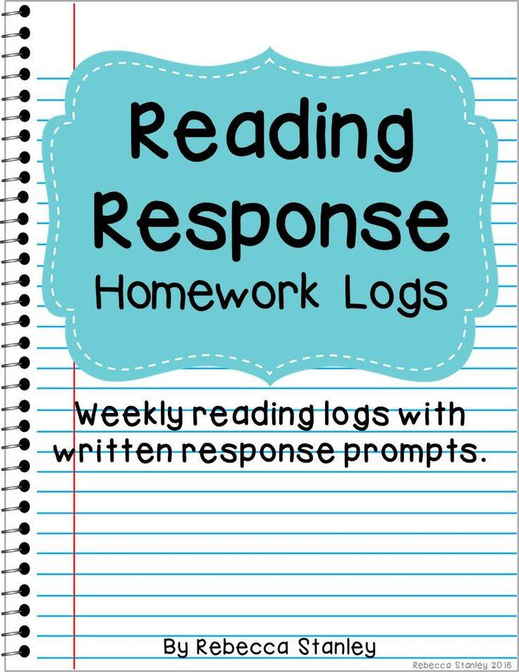 Logarithm Assignment Help, Math Assignment Help
