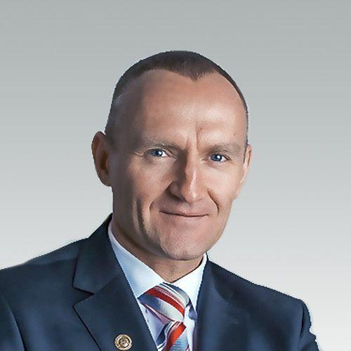 Дмитрий Высотков