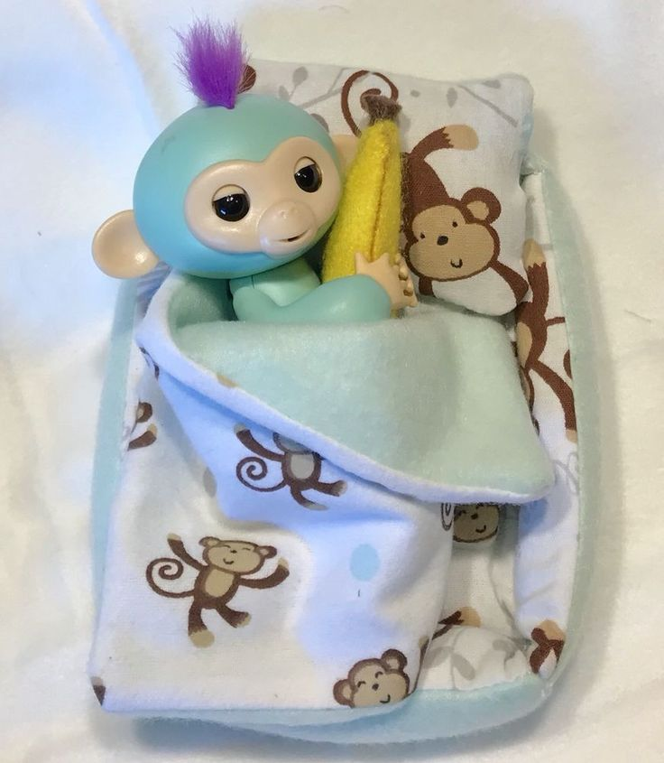 Best 25+ Toys r us ideas on Pinterest | Christmas gifts ...