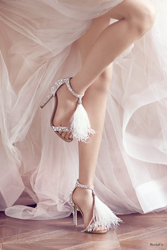 StrictlyWeddingsWithAnu- Jimmy Choo Unveils his Bridal Collection …