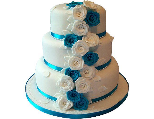 Bakery Leeds Birthday Cakes