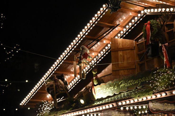 뮌헨 크리스마스 마켓 파헤치기 1편~!! http://blog.naver.com/allthatmu/220202658905 #뮌헨크리스마스마켓 #뮌헨여행 #글뤼바인 #하이트하우젠