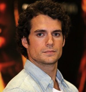 Henry CavillCavill Obsession, But, Celeb Crushes, Google Search, Henry Cavill, Eye Candies, Cavill Photos, Beautiful People, Man
