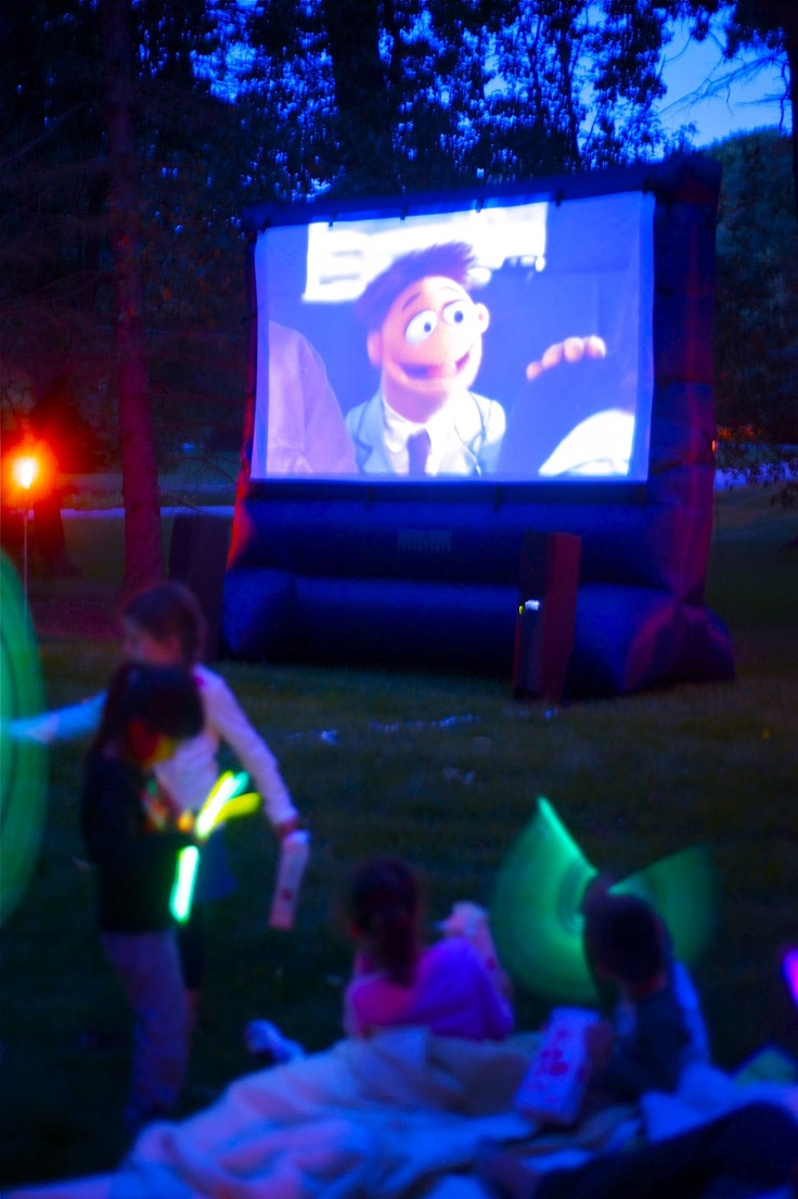 best 25 inflatable movie screen ideas on pinterest hollywood