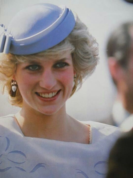 4740 best images about diana princess of wales on for 32 princess of wales terrace