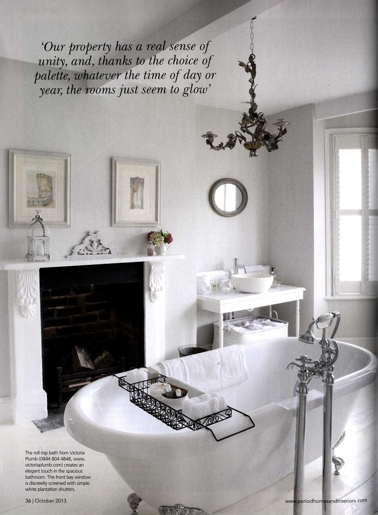 Home Stuff Interiors Photo Decorating Inspiration