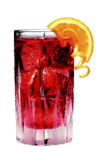 42 best only quitters go to aa images on pinterest for Best alcohol to mix with cranberry juice