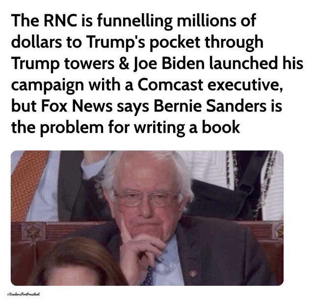 reddit writing a book