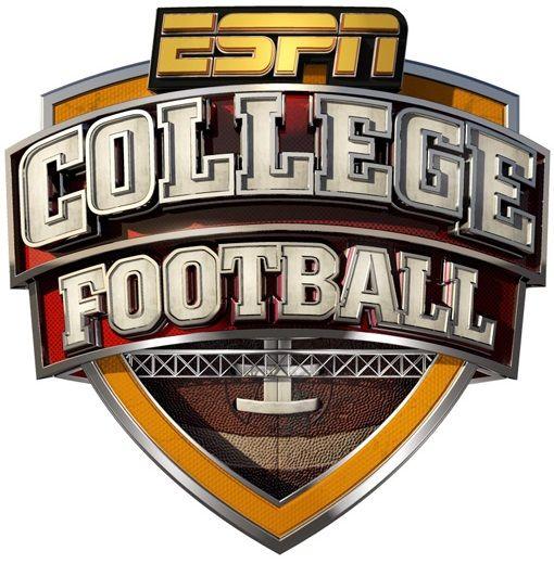http://watchfootballgamelive.com/watch-north-carolina-tar-heels-football-live/