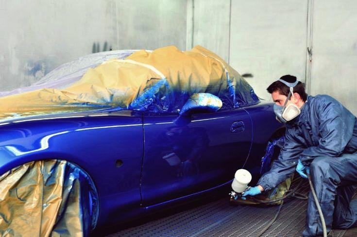 Wie Viel Kostet Ein Maserati : wie viel kostet es ein auto zu lackieren in 2020 car cost ~ Aude.kayakingforconservation.com Haus und Dekorationen