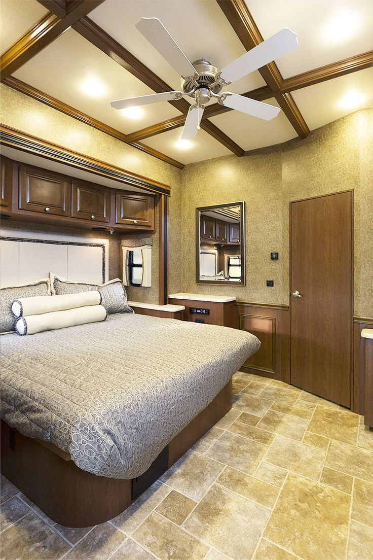 17 Best Class A Motorhomes Images On Pinterest Ox Thor