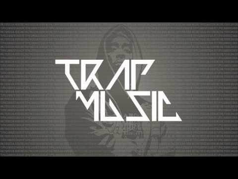 Skrillex & Damian Marley - Make It Bun Dem (Laudz Trap Remix) - YouTube