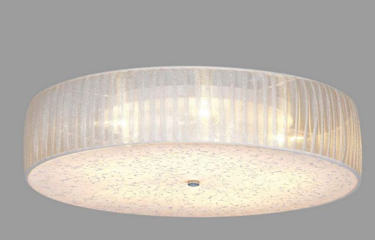 1083-8C - серия Tender FT - Favourite - интернет-магазин светильников «Светлый сайт»