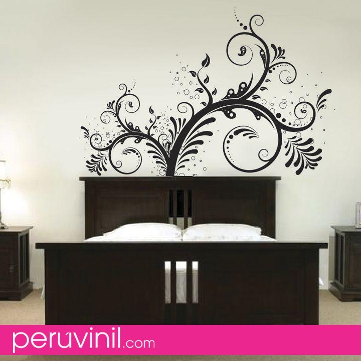 15 best decoraci n para el hogar images on pinterest for Deco para el hogar