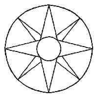 23 best Marinars compass etc. images on Pinterest