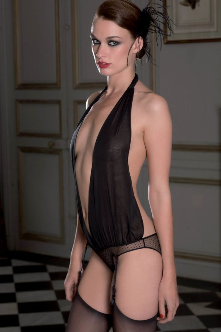 1000 images about breathtaking lingerie on pinterest for Maison close