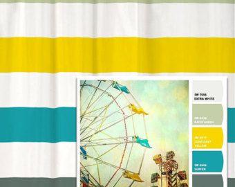 17 melhores ideias sobre 96 Inch Curtains no Pinterest | Ideias ...