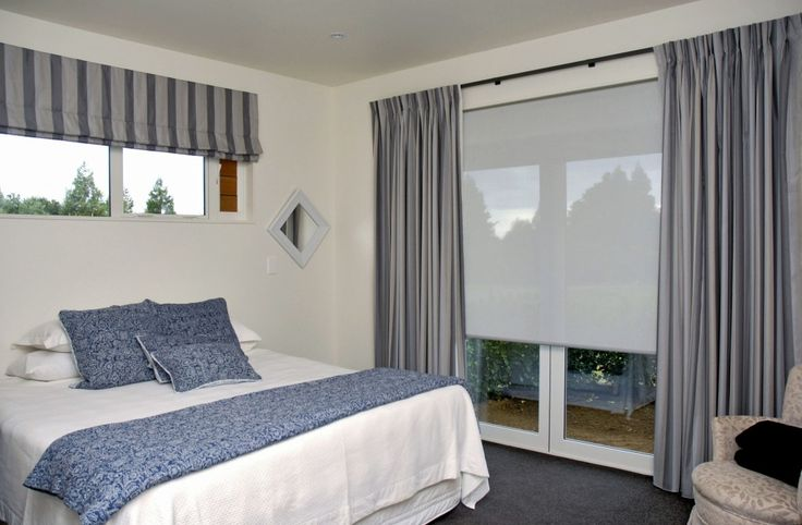 Curtains are a way to design your house and define the royalty of your house.