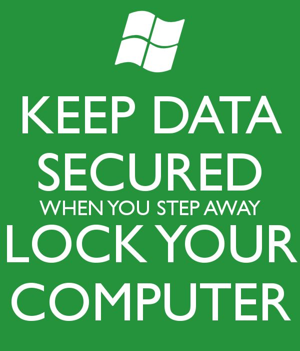 Linux data recovery – data recovery singapore