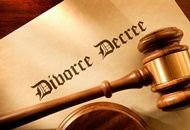 What is the divorce procedure in Malaysia?