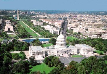 """Legislation News: S.6 - We the People Act of 2016  S.6 - We the People Act of 2016 was introduced in the Senate on June 16th, 2016 by Senator Tom Udall(D-NM).  The purpose of this bill is, """"To reform our government, reduce the grip of special interest, and return our democracy to the American people through increased transparency and oversight of our elections and government.""""  Full post at; http://the4thbranch.tumblr.com/"""