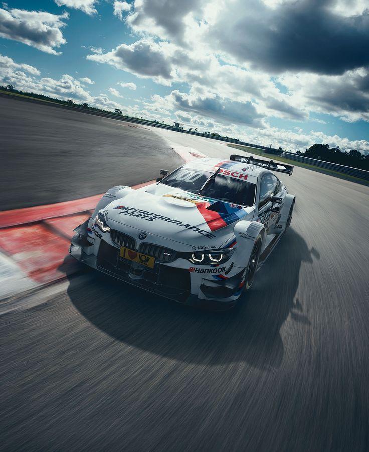 BMW Motorsport.   Photographer: Thomas Strogalski.   Client: BMW Motorsport.   Agency: Serviceplan.   retouch and cgi: trey.   www.trey-studio.com   please like us on facebook:www.facebook.com/treystudio